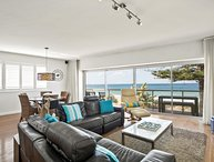 Beachfront Dream  - Narrabeen, NSW