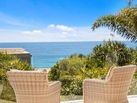 "19 Ross Cres ""Aqua Grand"" Sunshine Beach"
