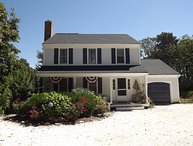 South Chatham Cape Cod Vacation Rental (14429)