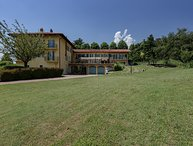 CASCINA BORDANA 10, Emma Villas Exclusive