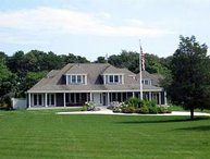 Chatham Cape Cod Vacation Rental (14530)