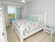 Deluxe Large Condo1515 ,Sleeps 10