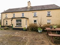 Brandane Cottage, Wellingtonbridge, County Wexford