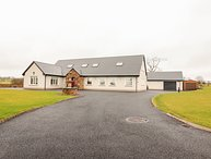 Dairbre Teach, Listowel, County Kerry