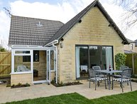 1A Erneston Crescent, Corsham