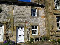 Rose Cottage, Hartington