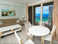 Ocean Front 3 bedroom ,3 bathroom unit 1723