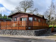 Arnside 11, South Lakeland Leisure Village