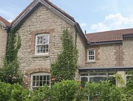 Rose Cottage, Ringstead