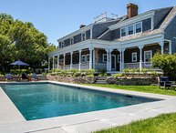 45 Monomoy Road, Nantucket, MA