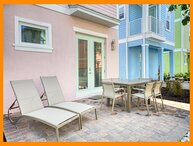 Margaritaville 89- 5* villa near Disney and complimentary shuttle to theme parks