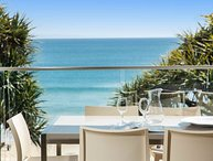 'Noosa Court' Apartment 6, 55 Hastings Street
