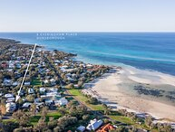 Bella Vista - Dunsborough, WA
