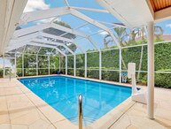 Amber Dr. 730 Marco Island Vacation Rental