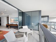 Bustling Vibes at W South Beach Private Residence Beachfront -1614