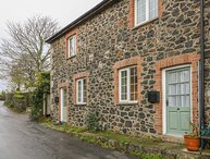 Skye Cottage, Bovey Tracey
