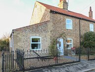 Rose Cottage, Downham Market