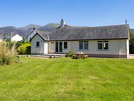 LAAL FIELD HOUSE, 3 Bedroom(s), Keswick
