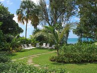 Landmark House, Sandy Lane Beach, St. James, Barbados